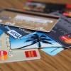 Yılda 100 bin kişi kredi kartı ile dolandırılıyor
