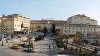 Ankara'daki tarihi Numune Hastanesi kapandı