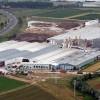 Dev fabrika kapandı, 645 çalışan işsiz kaldı