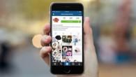 Bir genç kız Instagram'da ölümünü oylamaya sundu, çoğunluğun tercihiyle hayatına son verdi
