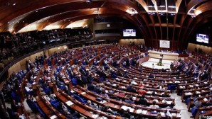 Avrupa Konseyi'nden flaş seçim hamlesi: İstanbul seçimlerini izleyeceğiz