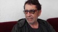 Yavuz Selim Demirağ: Vurun öldürün dediler