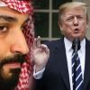 Trump'tan skandal karar! ABD karıştı