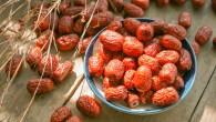 Hünnap meyvesinin bilinmeyen faydaları