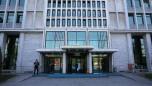 İmamoğlu İBB'yi milyarlık borçla alıyor