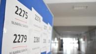 İstanbullu yeniden sandık başında: 23 Haziran İstanbul seçimi
