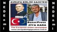 Ak Parti adayı Binali yıldırım neden kaybedecek CHP nin adayı Ekrem İmamoğlu neden kazanacak