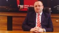 'FETÖ Borsası' cinayetinde yeni detay: Ahmet Kurtuluş adres değişikliği istemiş