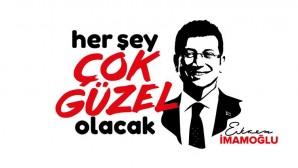 Ekrem İmamoğlu na destek veren gazete ve TV kanaları medya kuruluşları takibe alındı