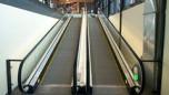 Metrobus duraklarında yürüyen merdivenler neden çalışmıyor