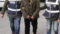 Yeni Akit yazarı Murat Alan'a saldıranlar yakalandı