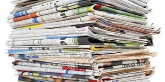 Gaziosmanpaşa da son günlerde bir hücre evinden gazetecilere saldırı düzenleyenler kimler.