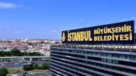 İBB'den istifa etmeyen iştirak yöneticilerine milyonluk 'huzur hakkı'