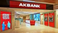 Akbank'ta şok düşüş! Karı yüzde 18.75 düştü!