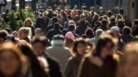 Beş ayda 724 bin kişi daha kara listeye alındı