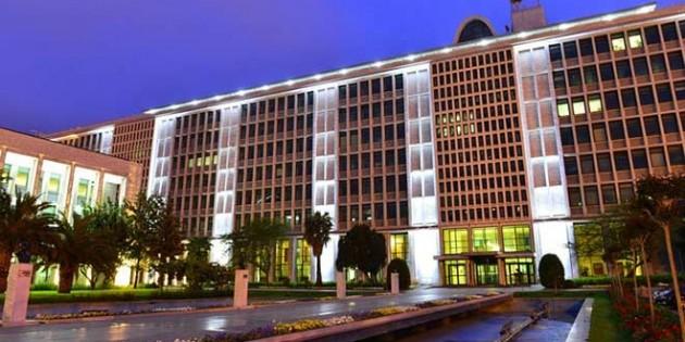 İBB, iki seçim arasında 314 personel almış