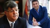 Keskin'den Atılgan'ın 'Peşkeş' açıklamasına cevap: 65 oteli ucuza sattı