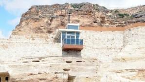Yatırımcı küstü: Bi daha Kapadokya'da yatırım yapmayacağız