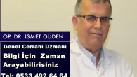 Metil Alkol Zehirlenmesi