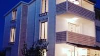 Tekirdağ Marmara Ereğlisi yeni ciflik de satılık daire