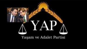 Yaşam ve Adalet Partisi