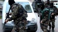 MİT ve Emniyet'ten FETÖ operasyonu: Sözde Türkiye sorumlusu yakalandı