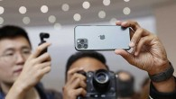 12 bin 500 TL! iPhone 11'in özellikleri ve fiyatı açıklandı!