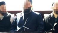 Kuran kursunda 6 çocuğa tecavüz iddiası!
