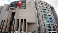 İstanbul Cumhuriyet Başsavcılığı'ndan 'Emniyet kürtaj listesi istedi' başlıklı haberlere dair açıklama