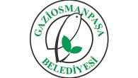 Gaziosmanpaşa Belediyesi'nde başkan yardımcılarına bağlı müdürlükler belli oldu.
