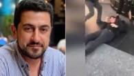MHP'li grubun saldırısına uğrayan Avcı: Takip edip, saldırı planı yaptılar