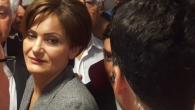 Canan Kaftancıoğlu'na 9 yıl 8 ay hapis cezası