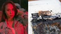 14 yaşındaki çocuk uyurken şarjda bıraktığı telefon yüzünden hayatını kaybetti