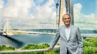 Bu köprü para yutuyor! Geçmediğimiz köprüye günlük 1 milyon 800 Bin TL ödüyoruz