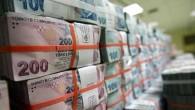 Kredi borcu bulunan büyük şirketler için 'yapılandırma' başlıyor