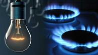 Elektrik ve doğalgaza son bir yılda 10 kere zam geldi!