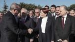 İYİ Parti'den Erdoğan'a kötü haber
