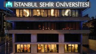 Kahveci'den Halkbank'a: Üniversiteye banka kredisi yolu ile el koymaya gitmenin anlamı nedir?