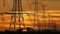 Elektrikte yüzde 25 zam daha yolda