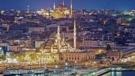 İstanbul'da fiyatlarda en yüksek artış ulaştırma ve haberleşmede