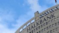 Halkbank'a başvuran adaylar online sınava giremedi!