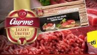 Vatandaşa dana eti yerine domuz eti yedirmişler.. Migros'ta satılan o markada domuz eti çıktı!