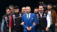 Sedat Şahin'e tahliye yolu açan hâkimler yargılanacak!