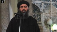 Baghdadi is dead, the list of Most Wanted Terrorists has changed! Millions of dollars in reward to informant