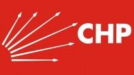 Gaziosmanpaşa CHP de delege değişim rüzgarı istiyor