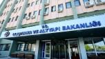 Bakan Turhan: Belediyenin firmaları istenilen şartları yerine getiremedi