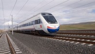 Tren ve posta ücretlerine zam: Bugünden itibaren yüzde 20 zamlı uygulanacak