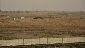 Terör örgütü YPG/PKK'da operasyon paniği: Beton blok sevk ediyorlar