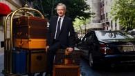 Fransız lüks devi Louis Vuitton, Tiffany'yi kaç milyar dolara satın aldı?