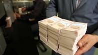 Yeni vergi düzenlemesi ile vergi cezalarına yüzde 50 indirim geldi
